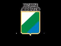Direzione Sanità Abruzzo